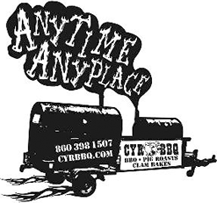 CYR BBQ - catering in Stonington, CT